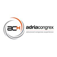 Adria Congrex srl