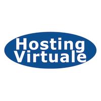 Hosting Virtuale