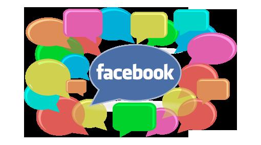 socialmedia_webinfermento