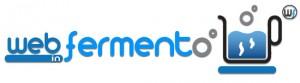 web_in_fermento_logo