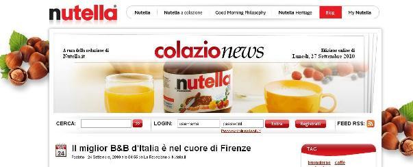 webinfermento_nutella