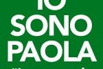#iosonopaola