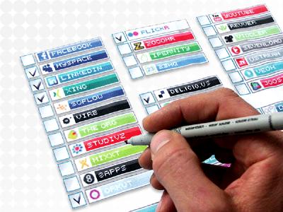 webinfermento socialtips