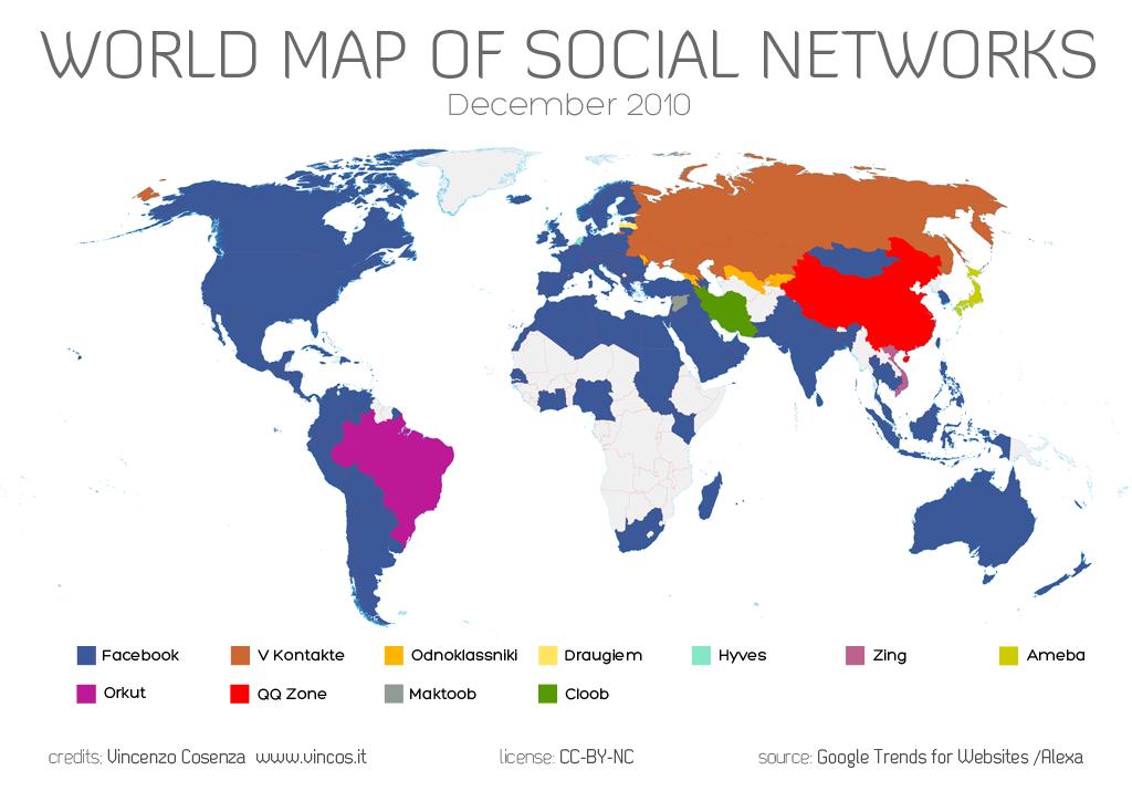 mappa_social_media_2010