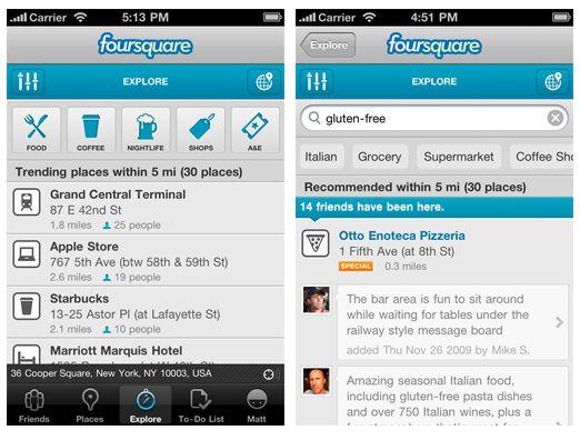 nuovo_foursquare