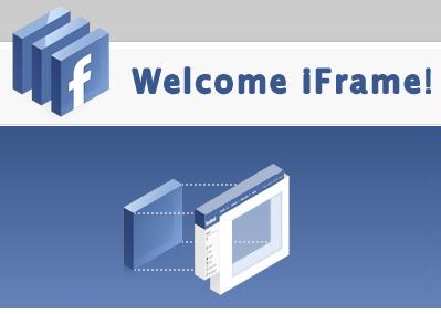 facebook_iframe_webinfermento