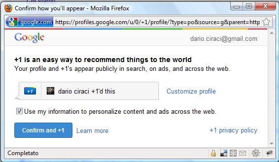 Google+_1