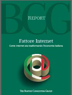 Il valore della rete in Italia