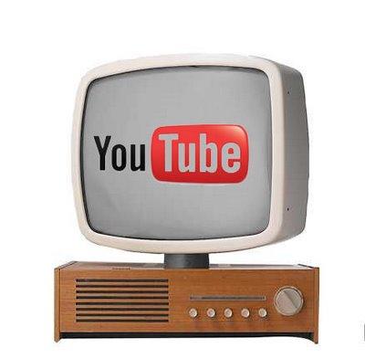 I video nel SMM