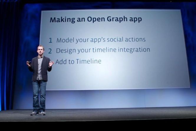 open_graph_app