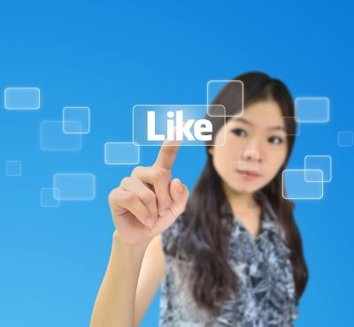 marketing_su_facebook