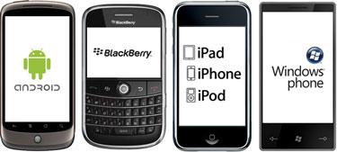 applicazioni_mobili