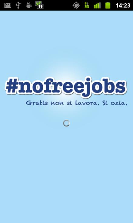 nofreejobs app1