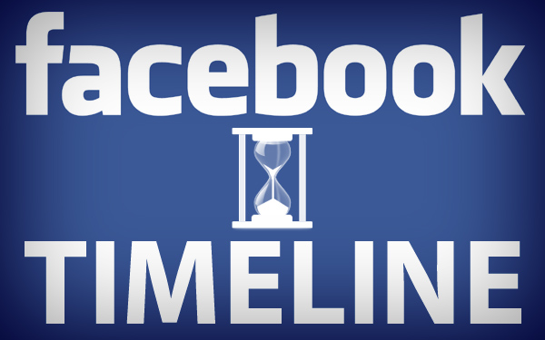 Facebook_Timeline_engagement
