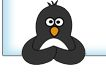 Penalizzazioni da Penguin: un caso di recupero