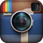 Come sfruttare Instagram per il Social Media Marketing: case histories