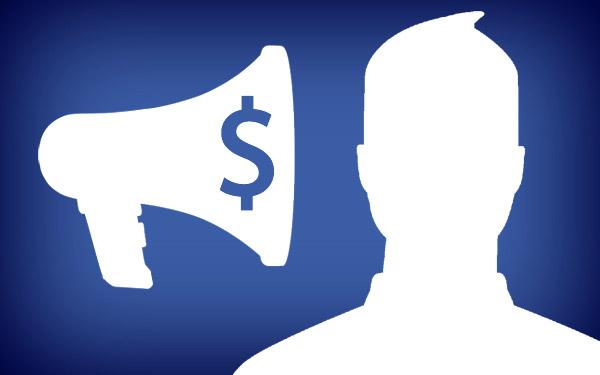 Comprendere i post promossi di Facebook: ecco il nostro test!