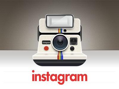Instagram: 9 tool per gestire, misurare ed elaborare le tue foto