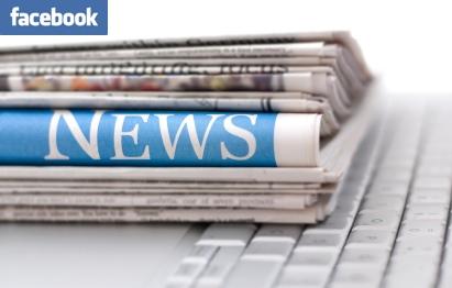 """Novita' estive di Facebook: targeting avanzato per i post delle pagine e tasto """"salva"""""""