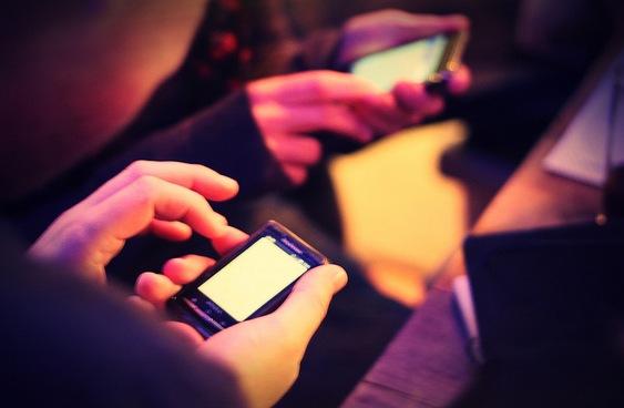 app eventi mobile