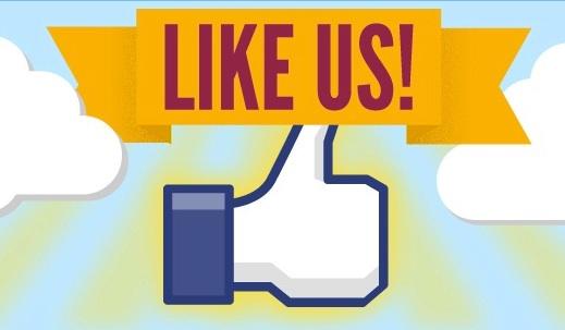 L'82% degli utenti ritiene Facebook il miglior luogo per interagire con i brand [INFOGRAFICA]