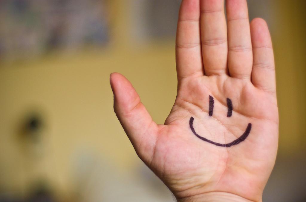 Sconti e offerte declassati come motivazione per seguire i brand sui social [RICERCA]