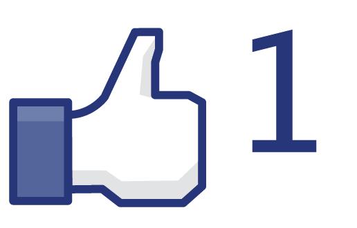 """Cosa si nasconde dietro il conteggio dei """"like"""" di Facebook sui siti web?"""