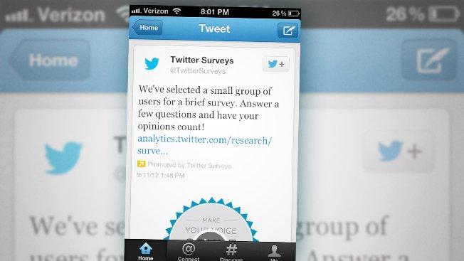 twitter-survey-advertising