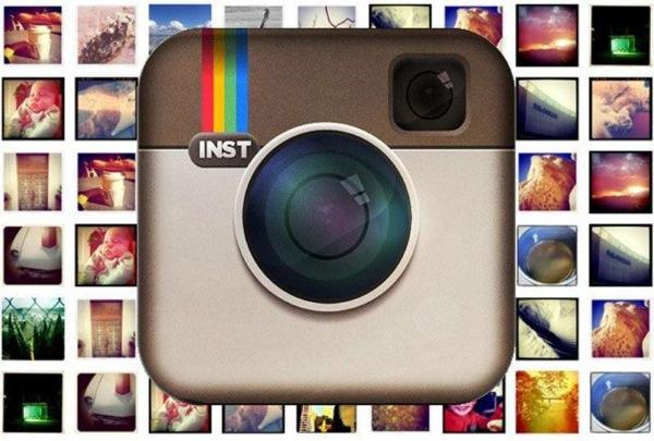 Instagram marketing: uno studio mostra l'adozione da parte dei brand [RICERCA]