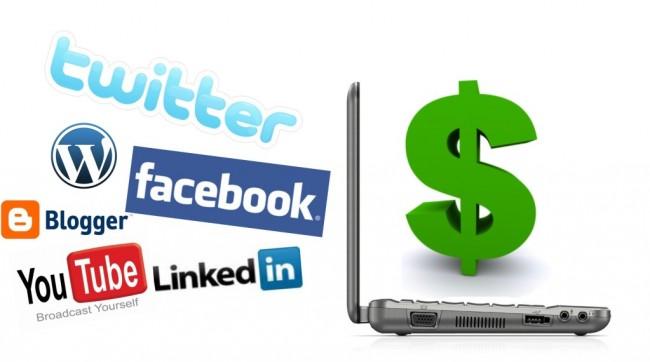 socialmedia-profits1