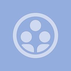 Caratteristiche, potenzialita' e possibili sviluppi delle Google+ Community