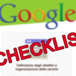 Google+ la checklist per fare business [infografica]