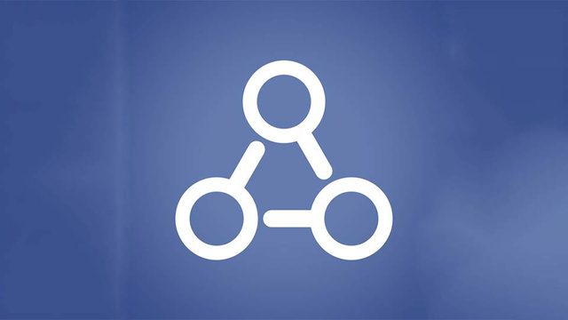Facebook Graph Search VS Google Search: caratteristiche, differenze e precisazioni