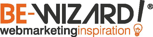 logo-bw2013