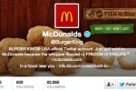 McDonalds-BurgerKing-on-Twitter1