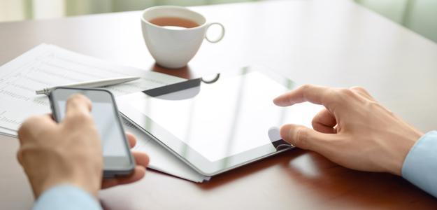 Mobile search: come influenza l'utente nei contesti quotidiani e negli acquisti [RICERCA]