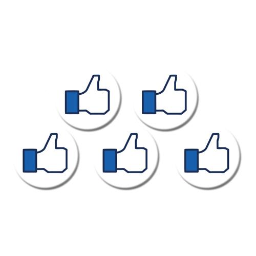Facebook nuova Timeline e nuovo NewsFeed: ecco come saranno!