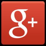 Nuovo Google+: il mix giusto tra esplorazione contenuti, navigabilita' e utilita'