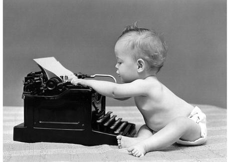 Scrivere un post social perfetto