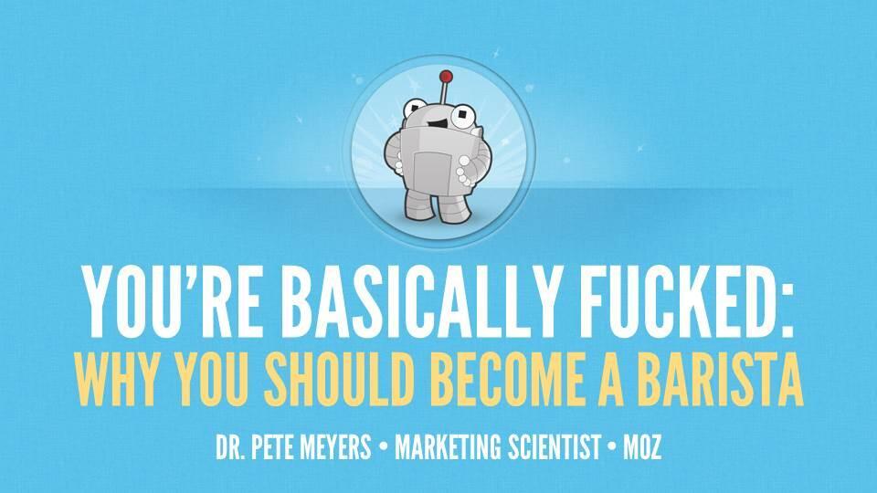 dr pete original title slide