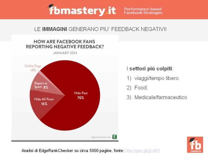 feedback negativi3