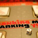I fattori di ranking 2013 secondo Moz. Occhio all'interpretazione!