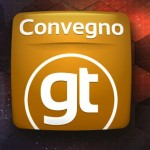8° Convegno GT: il meglio del Search Marketing italiano il 13 e 14 dicembre a Milano