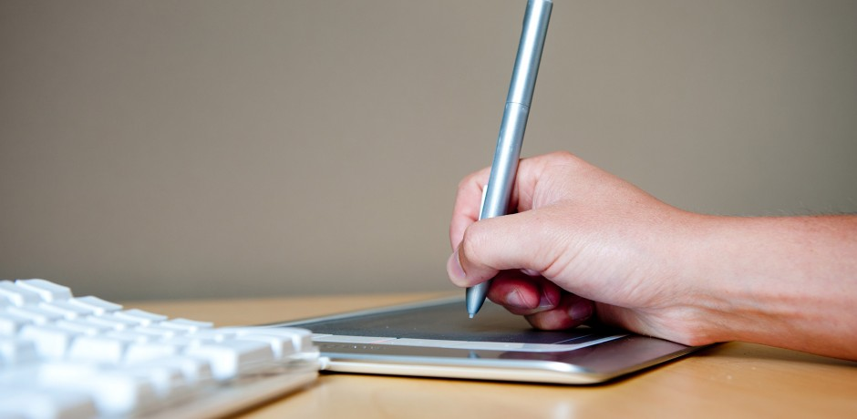 blog efficace