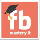 Facebook Mastery 2014: il primo evento sul Facebook Marketing. Scopri la promozione dedicata a te!