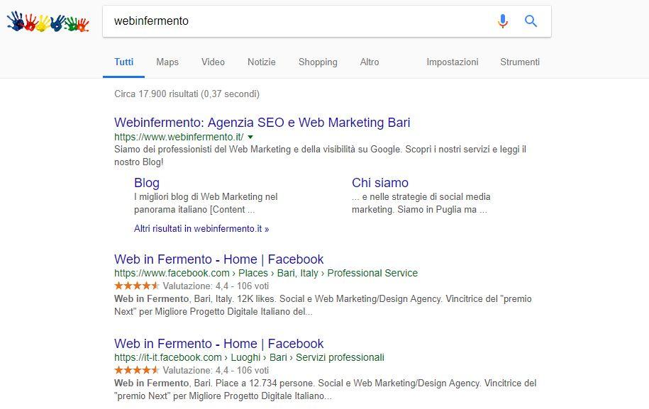 Scopri come migliorare le prestazioni della tua Pagina Facebook e come  promuovere il tuo business con il web marketing. Acquista il mio libro! 4a5df4f2a6c