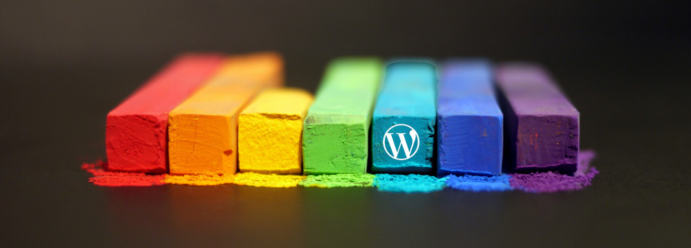 Come gestire e far crescere un Blog aziendale
