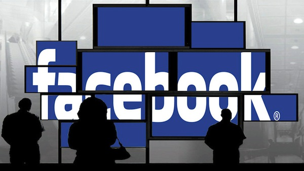 Facebook NewsFeed, Pagine e Ads: tutti i cambiamenti che devi conoscere