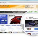 L'advertising su Google+ e' in arrivo per tutti. Ecco le caratteristiche
