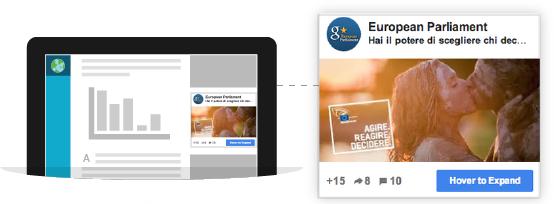 blog-European Parliament